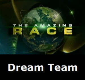 Improving The Amazing Race with Experienced Travelers