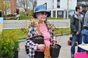 Joan-Longtime resident of Rockcliffe-Smythe