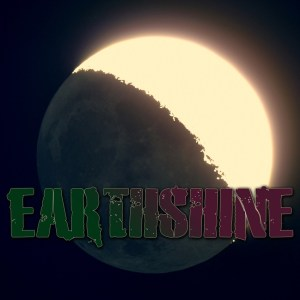 earthshine - self titled