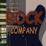 ROCK-COMPANY-LOGO