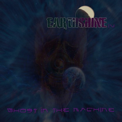 earthshine-ghost-in-the-machine