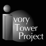 ivory tower project