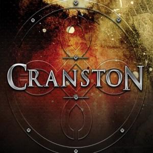 Cranston II