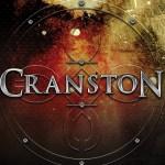 cranston-II-front