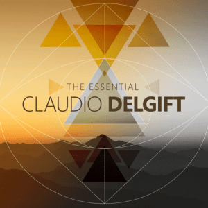 The Essential Claudio Delgift