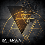 battersea - arguments & sentiments