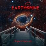 earthshine - bridge to infinity front