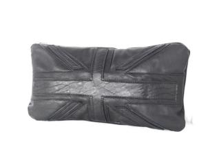 Vintage Rock Handbags