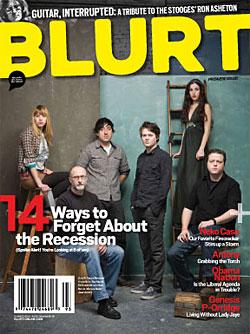 Blurt_Print_Premiere