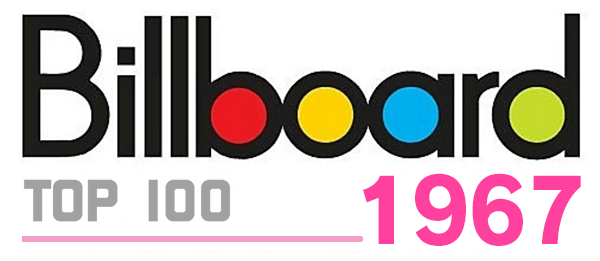 billboard-top100-1967