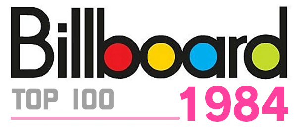 billboard-top100-1984