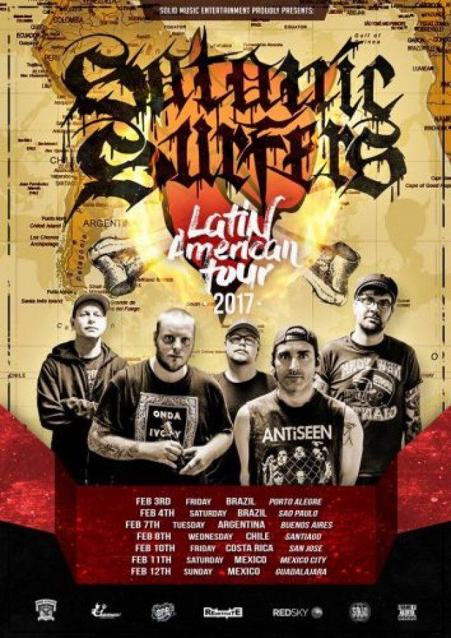 satanic-surfers-turne-america-latina-2017