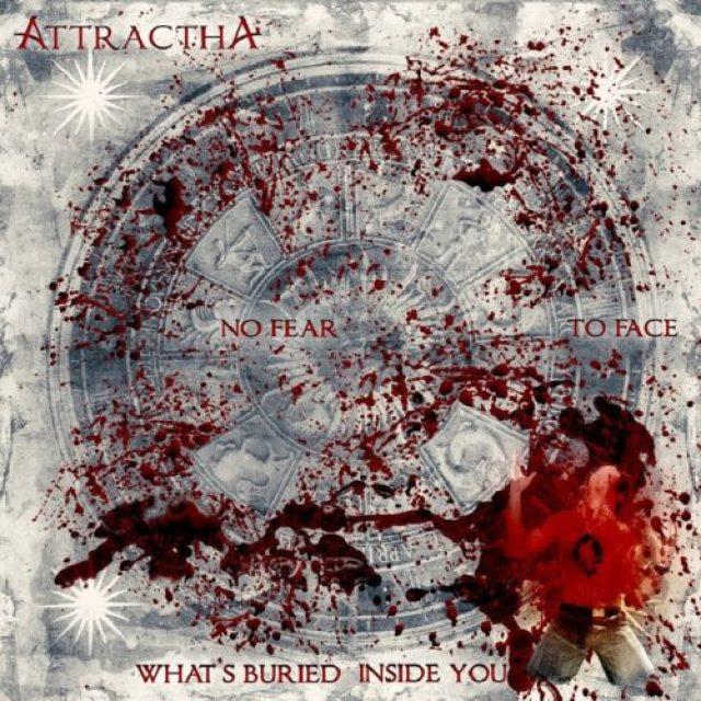 attractha-FuteRock-600x400