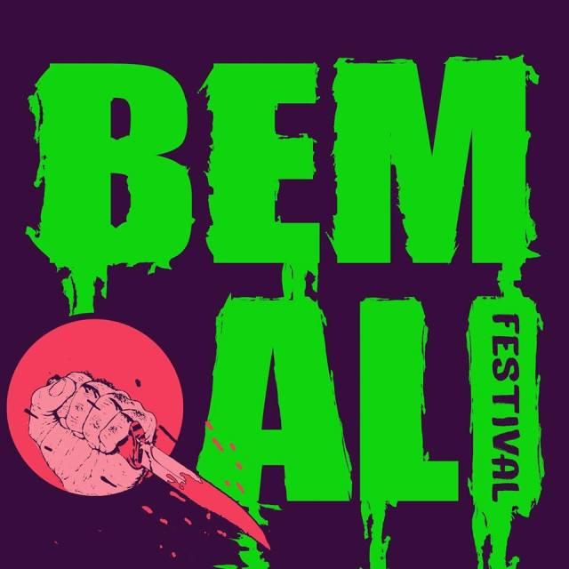 O Festival Bem Ali se consolida em sua sexta edição: confira o line up