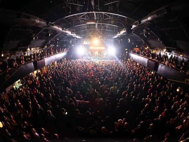Kool Metal Fest: Saiba como foi a segunda edição do festival