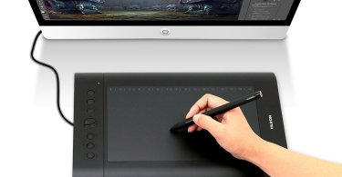 best drawing tablet reviews