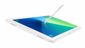 best drawing samsung tablet