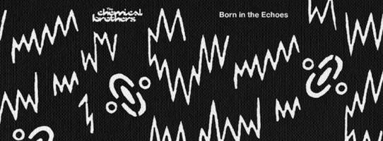 3173-The-Chemical-Brothers-Return-With-New-Album-Born