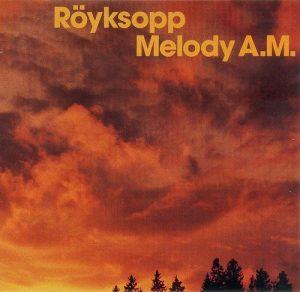 royksopp-melodyam