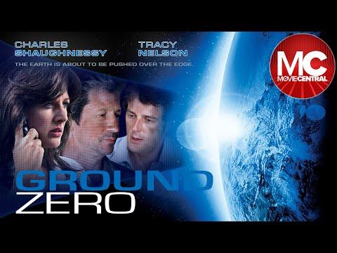 Ground Zero: The Deadly Shift | 2008 Action Drama