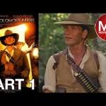 King Solomon's Mines | 2004 | Full movie | Part 1