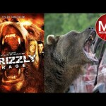 Grizzly Rage | 2007 Action Adventure | Tyler Hoechlin