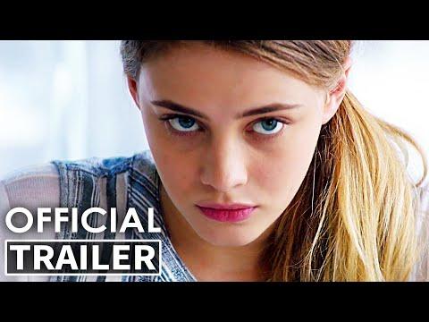 AFTER 2 Trailer # 2 (2020)