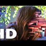 MUST SEE Movie Trailers # 54