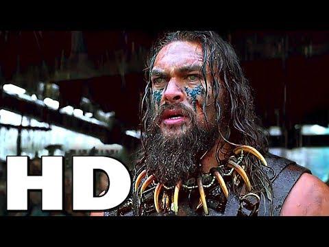 MUST SEE Movie Trailers # 52