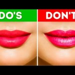 8 GREAT TIPS FOR OUTSTANDING MAKEUP