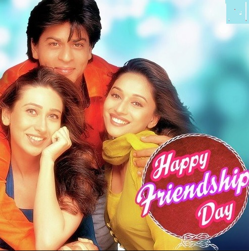 Happy frendship day download