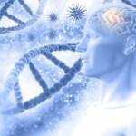 What is Alzheimer