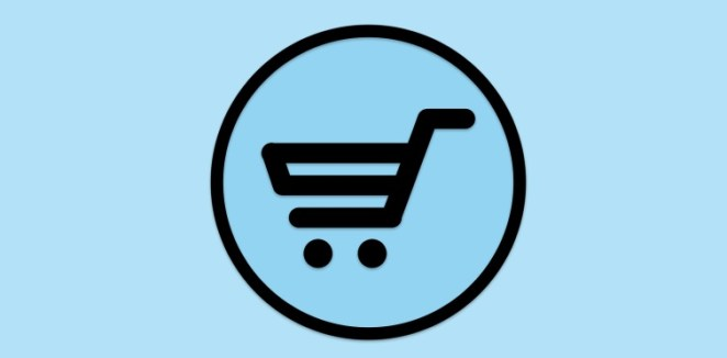 How to Get Backlinks for the Shopify Store 2