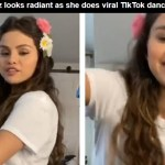 Selena Gomez hot dance
