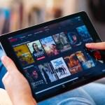 Hide Movies on Netflix