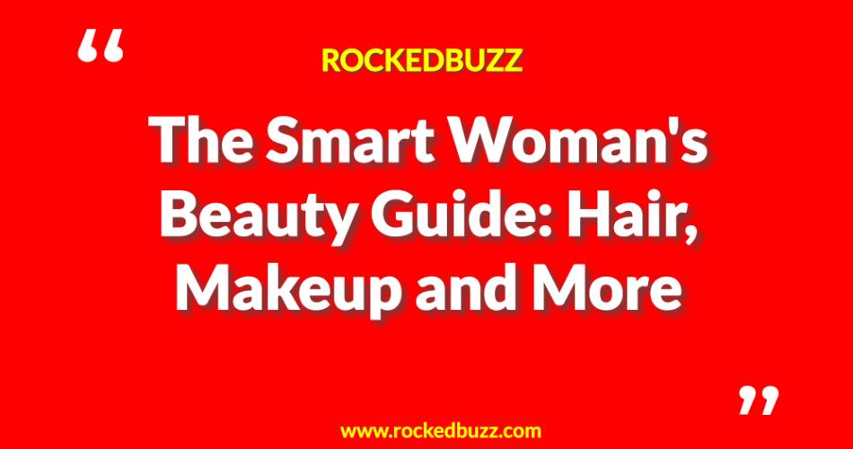 Smart Beauty Guide