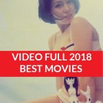 Video full 2018