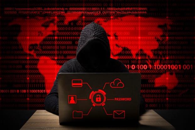 Hacker networks