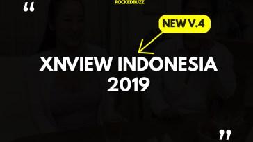 xnview indonesia 2019