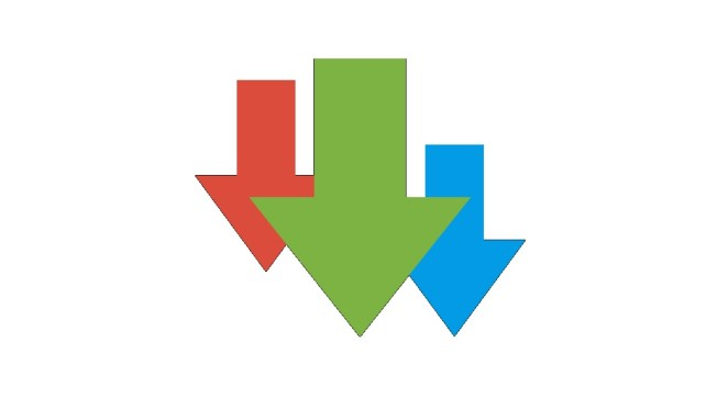 Android Download Manager Advanced Download Manager Internet download manager for android cracked