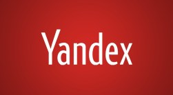 Newsmax yandex