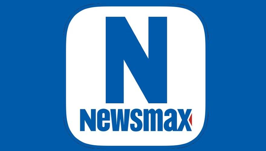 Newsmax App