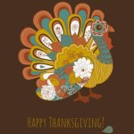 happy thanksgiving images free download