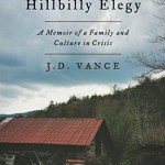 hillbilly elegy book pdf