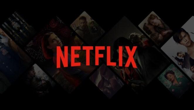 Cancel a Netflix Subscription