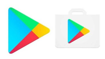 Play Store Connection Timed Out