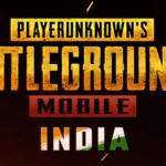 PUBG Mobile Global Version Download Link