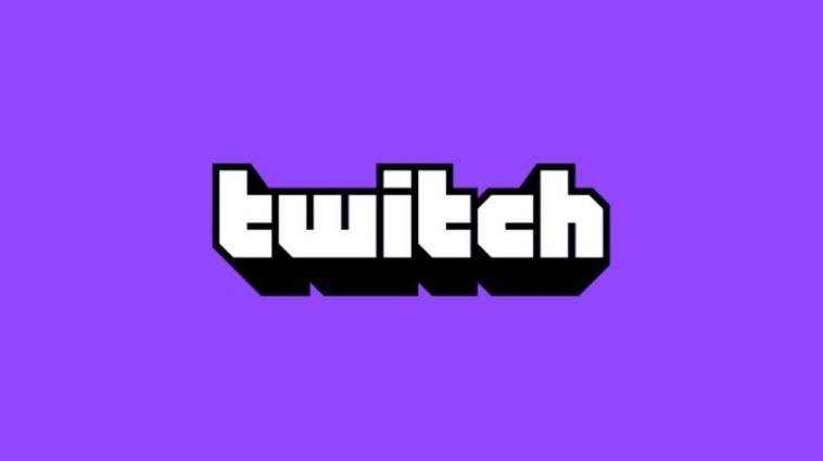 Twitch TV Clips