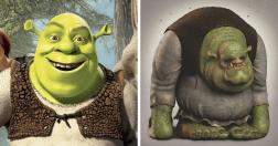 creepy-pop-culture-character-remakes-wil-hughes-fb46.png