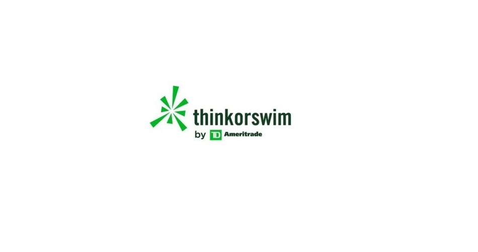 Thinkorswim Download